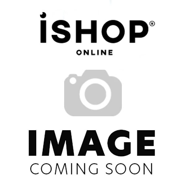 Issey Miyake A Scent Florale By Issey Eau De Parfum 80Ml For Women