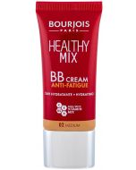 Bourjois Paris Healthy Mix Anti-Fatigue BB Cream 02 Medium 30ml