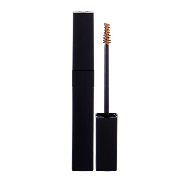 Chanel Le Gel Sourcils Eyebrow Mascara 360 Blond 6gr