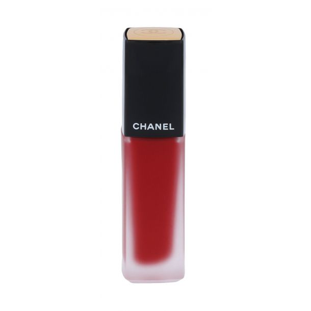 Chanel Rouge Allure Ink Lipstick 152 Choquant 6ml
