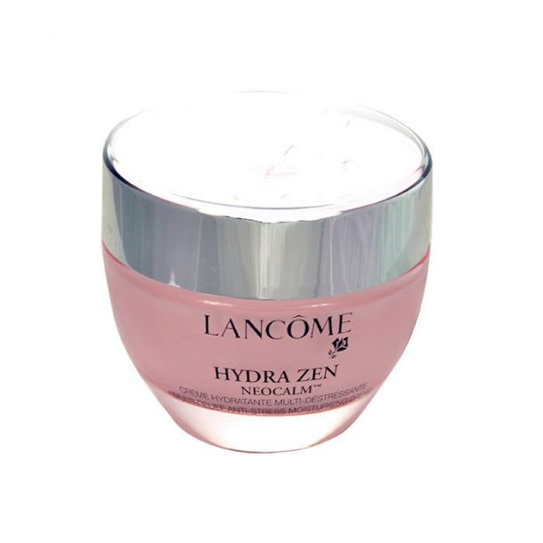 Lancôme Hydra Zen Day Cream 50ml (For All Ages)