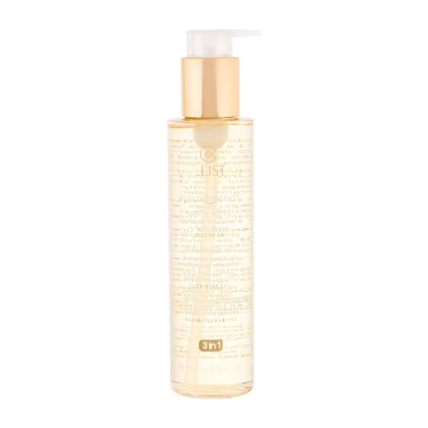 Collistar Cleansing Oil Cleansing Oil 150ml