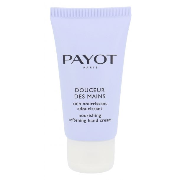 Payot Le Corps Hand Cream 50ml