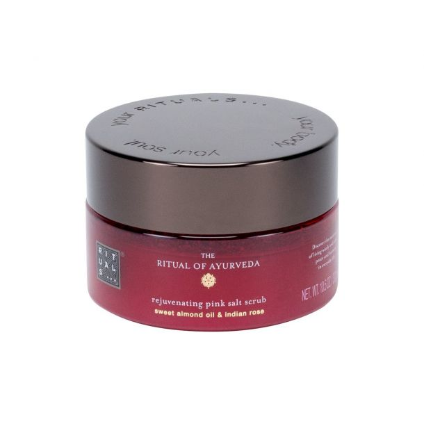 Rituals The Ritual Of Ayurveda Body Peeling 300gr