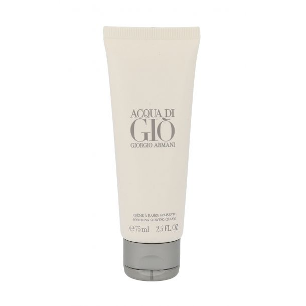 Giorgio Armani Acqua di Gio Pour Homme Aftershave Balm 75ml