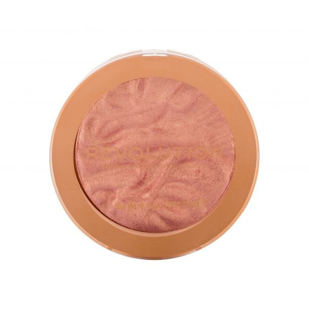 Makeup Revolution London Re-loaded Brightener Make An Impact 10gr
