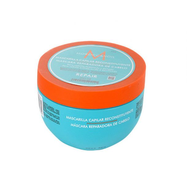 Moroccanoil Repair Hair Mask 250ml (Damaged Hair)