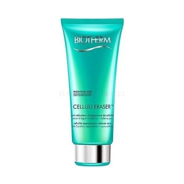 Biotherm Celluli Eraser Cellulite and Stretch Marks 200ml