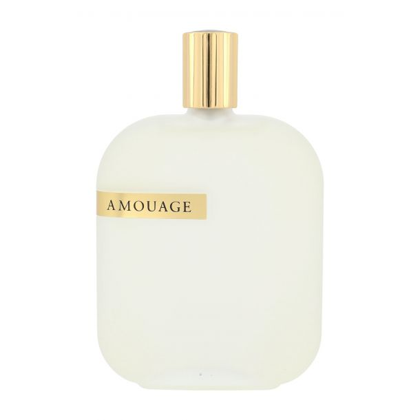 Amouage The Library Collection Opus II Eau de Parfum 100ml