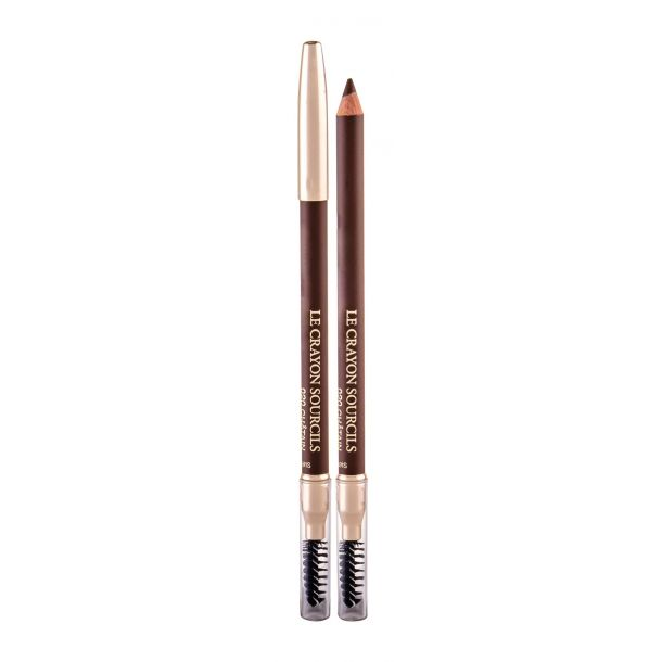 Lancôme Le Crayon Sourcils Eyebrow Pencil 020 Chatain 1,19gr Tester