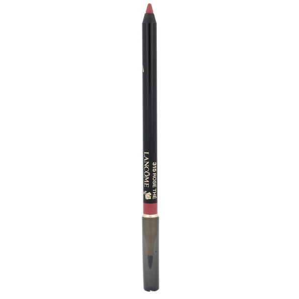Lancôme Le Contour Pro Lip Pencil 315 0,25gr