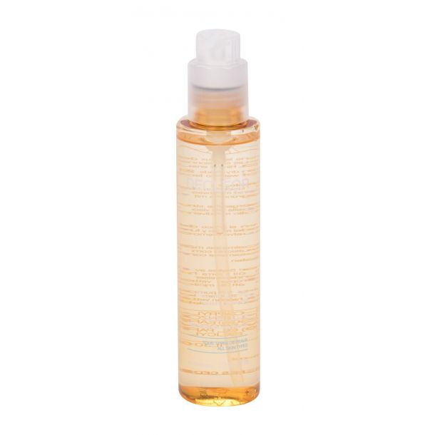Decleor Micellar Oil Cleansing Oil 150ml