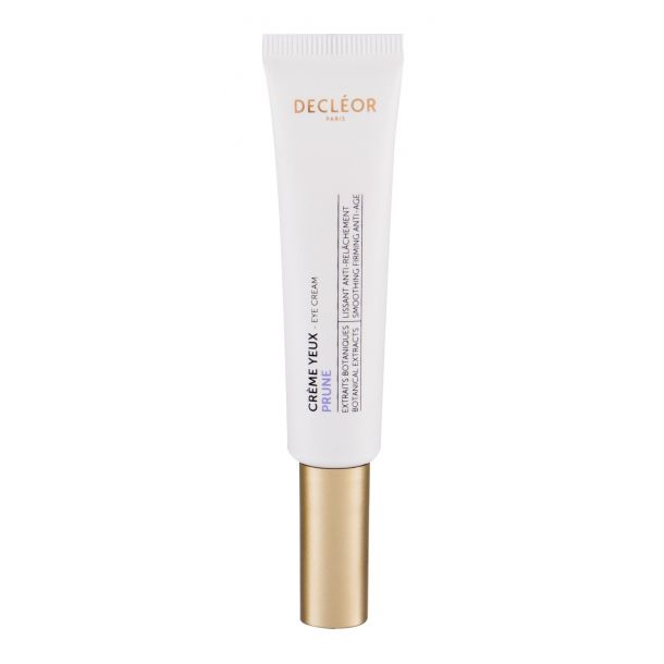 Decleor Plum Eye Cream 15ml (For All Ages)