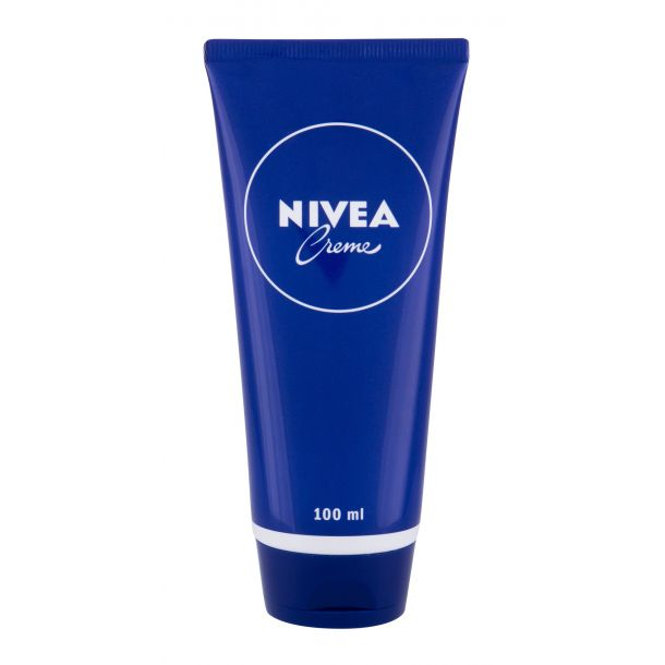Nivea Creme Day Cream 100ml (For All Ages)