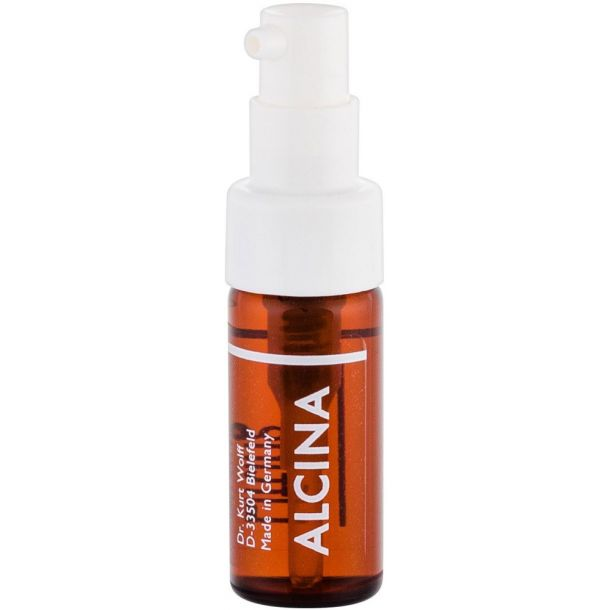 Alcina Ampulle Lifting Skin Serum 5ml (For All Ages)