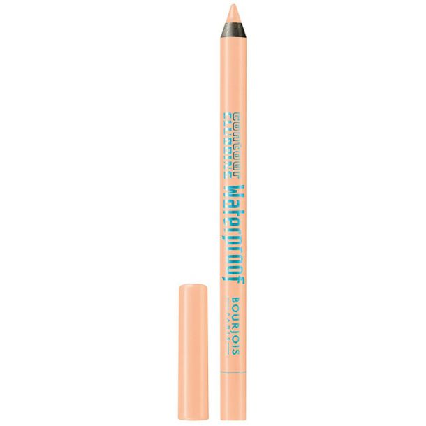 Bourjois Paris Contour Clubbing Eye Pencil 68 Fair Play 1,2gr (Waterproof)