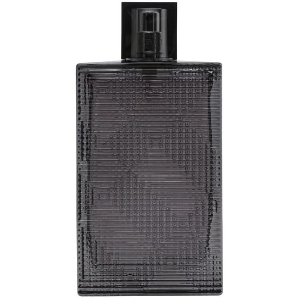 Burberry Brit Rhythm For Him Eau de Toilette 90ml
