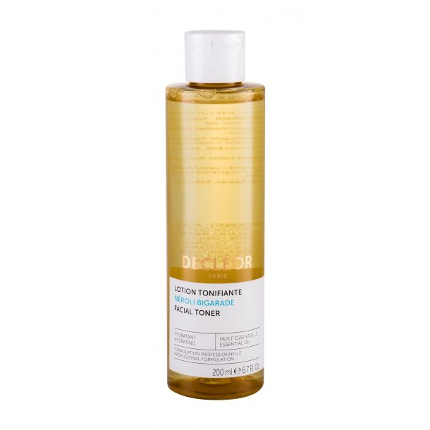 Decleor Néroli Bigarade Facial Lotion and Spray 200ml
