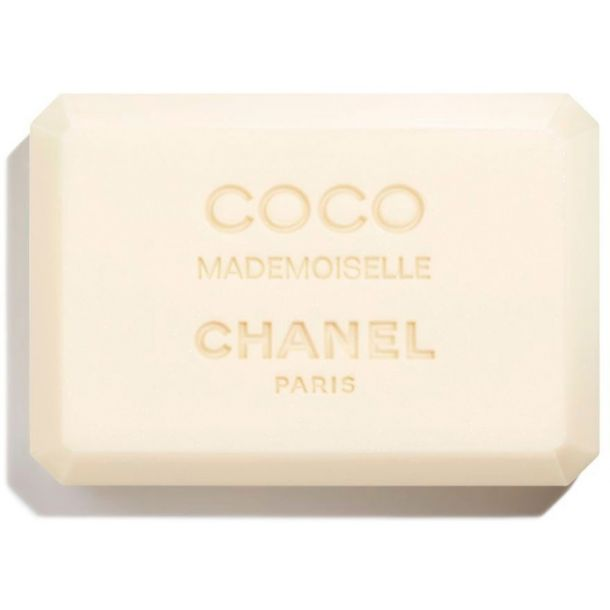 Chanel Coco Mademoiselle Bar Soap 150gr