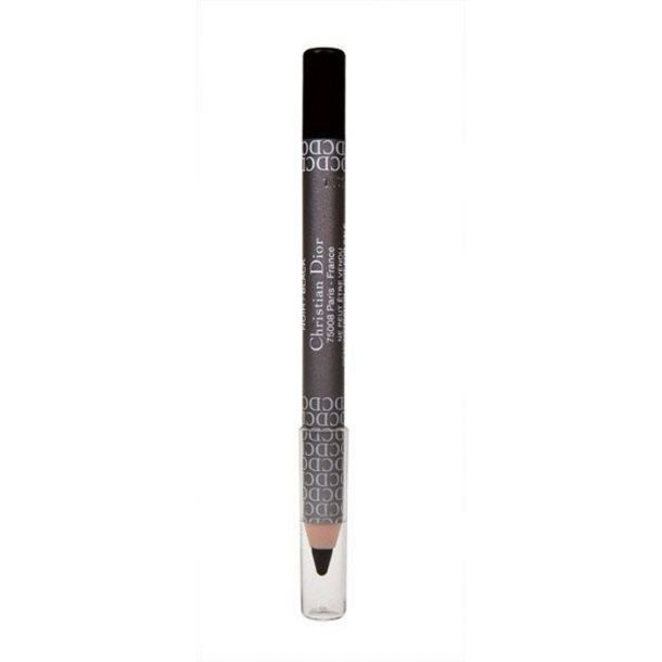 Christian Dior Sourcils Poudre With Brush And Sharpener Eyebrow Pencil 453 Sand 1,2gr Tester