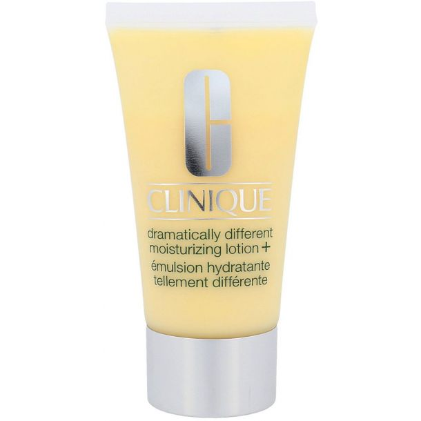 Clinique Dramatically Different Moisturizing Lotion+ Day Cream 50ml (For All Ages)