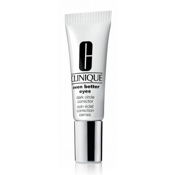 Clinique Even Better Eyes Dark Circle Corrector Eye Cream 10ml (For All Ages)