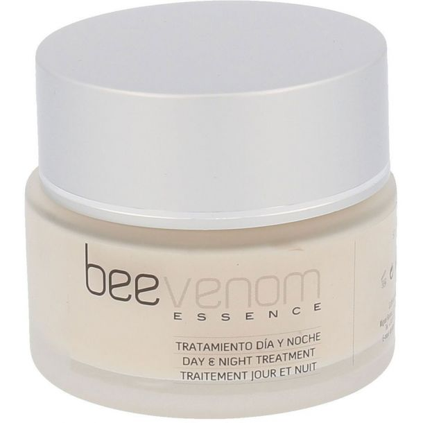 Diet Esthetic Bee Venom Essence Day Cream 50ml (For All Ages)