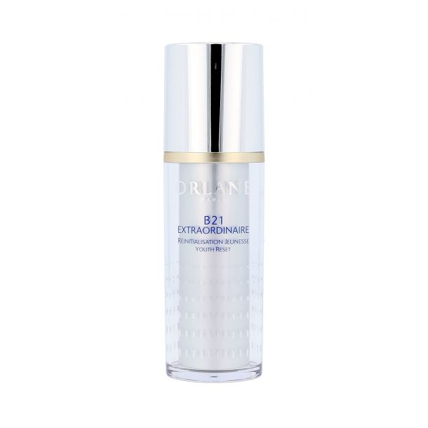 Orlane B21 Extraordinaire Youth Reset Skin Serum 30ml (Wrinkles)