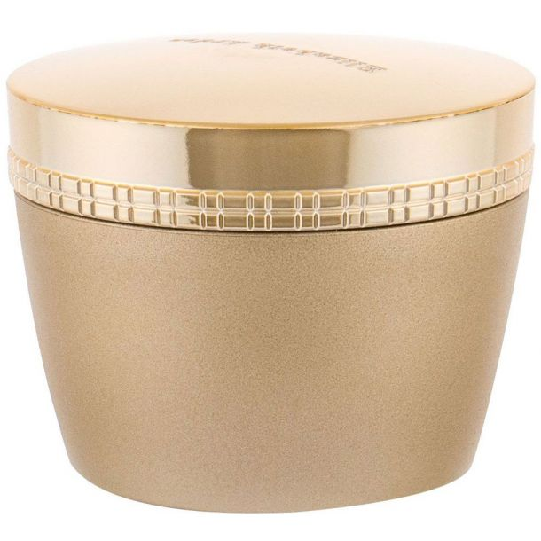 Elizabeth Arden Ceramide Premiere Intense Moisture and Renewal SPF30 Day Cream 50ml Tester (Wrinkles)