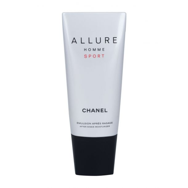 Chanel Allure Homme Sport Aftershave Balm 100ml