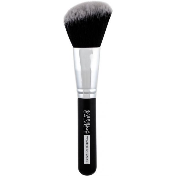 Gabriella Salvete Brushes Contour Brush Brush 1pc