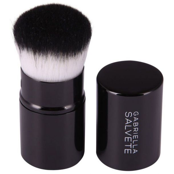Gabriella Salvete TOOLS Powder Travel Brush Brush 1pc