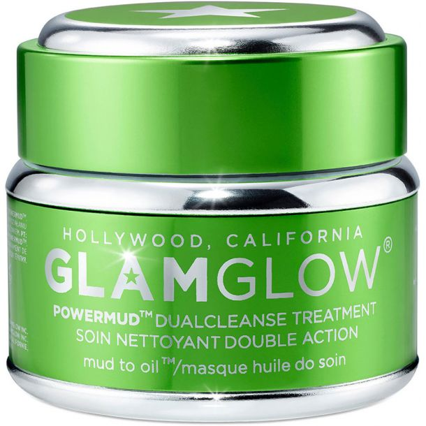 Glam Glow Powermud Face Mask 50gr (For All Ages)