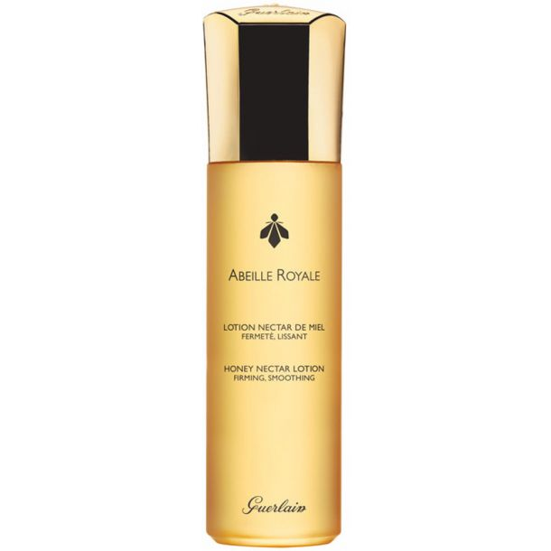 Guerlain Abeille Royale Honey Nectar Lotion Cleansing Water 150ml