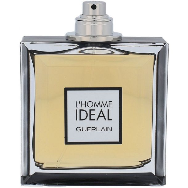 Guerlain L´Homme Ideal Eau de Toilette 100ml Tester