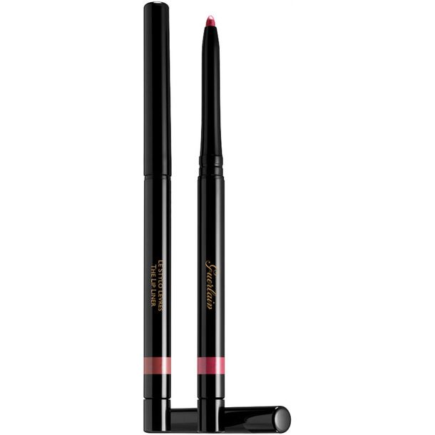 Guerlain The Lip Liner Lip Pencil 63 Rose De Mai 0,35gr