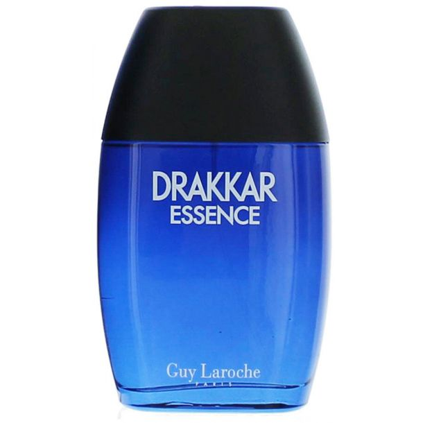 Guy Laroche Drakkar Essence Eau de Toilette 100ml