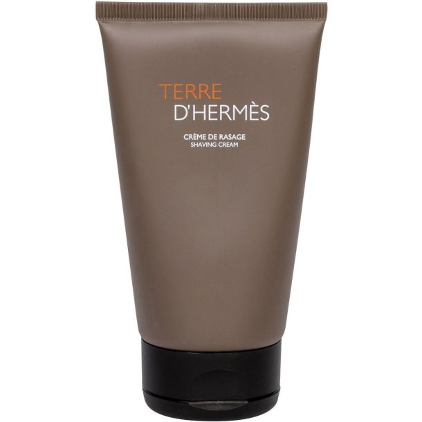 Hermes Terre d´Hermes Shaving Cream 150ml