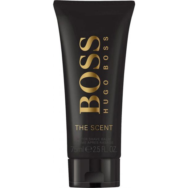 Hugo Boss Boss The Scent Aftershave Balm 75ml