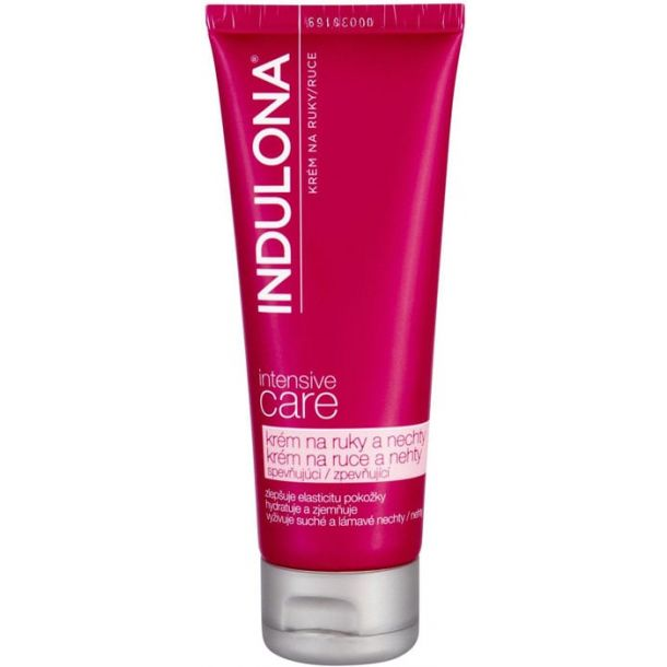 Indulona Intensive Care Hand Cream 50ml