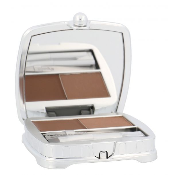 Benefit Brow Zings Set and Pallette For Eyebrows 02 Light 4,35gr