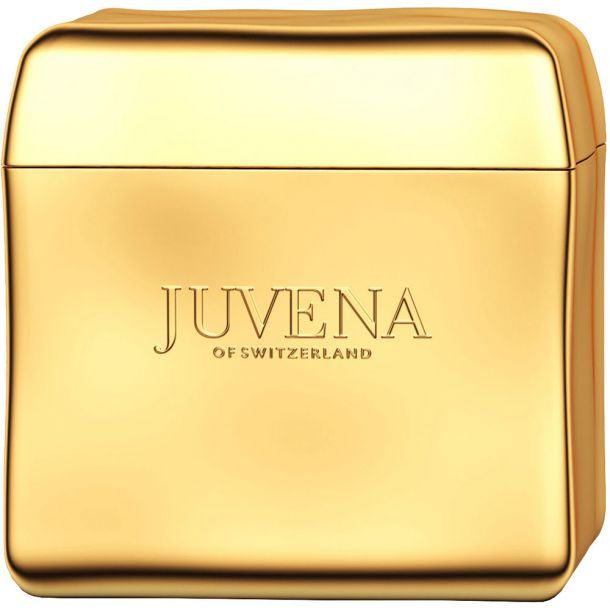 Juvena MasterCaviar Night Skin Cream 50ml (Wrinkles)