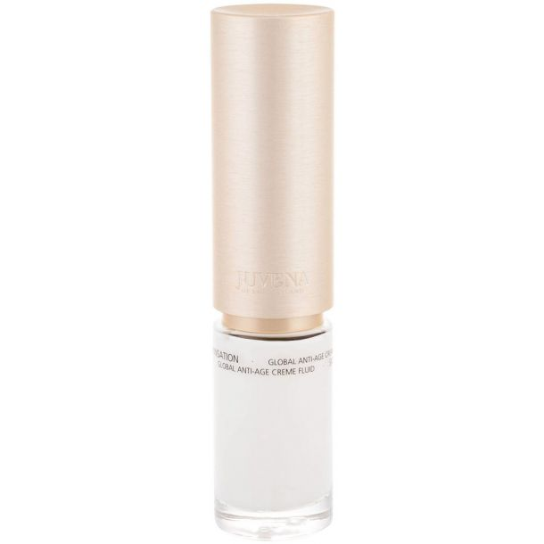 Juvena Skin Specialists Skinsation Global Anti-Age Cream-Fluid Day Cream 50ml (Refill - For All Ages)