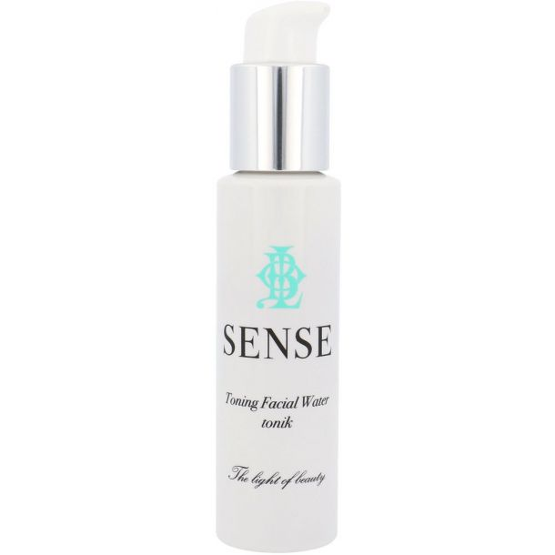Kallos Cosmetics Sense Cleansing Water 100ml