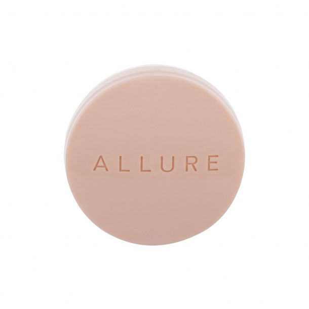 Chanel Allure Bar Soap 150gr