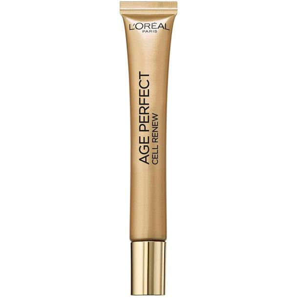 L´oréal Paris Age Perfect Cell Renew Eye Cream 15ml (For All Ages)