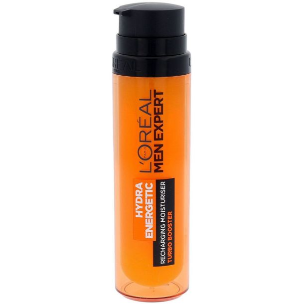 L´oréal Paris Men Expert Hydra Energetic Turbo Booster Day Cream 50ml (For All Ages)