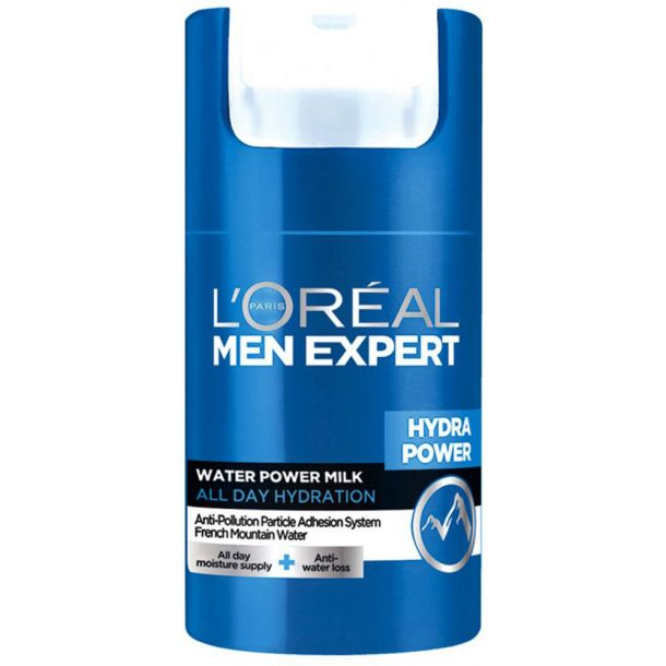 L´oréal Paris Men Expert Hydra Power 50ml