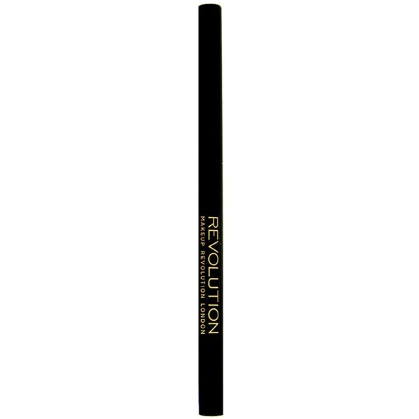Makeup Revolution London Inner Eye Brightener Eye Pencil Nude 0,18gr