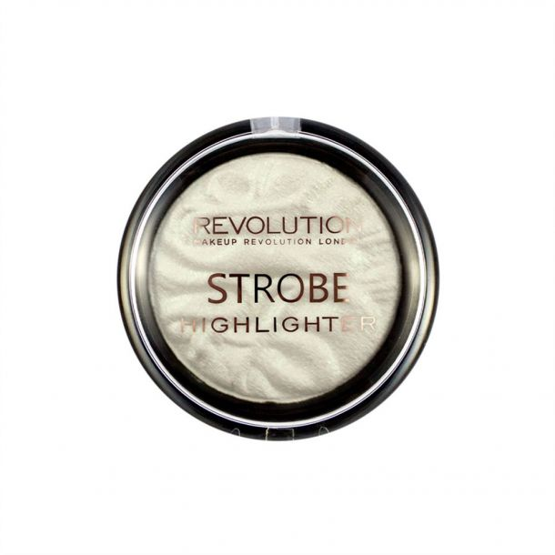 Makeup Revolution London Vivid Strobe Highlighter Brightener Flash 7,5gr